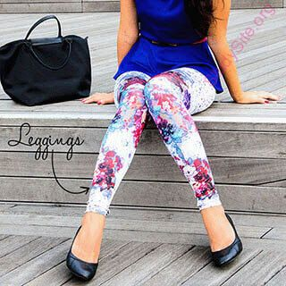 English To Nepali Dictionary Meaning Of Leggings In Nepali Is À¤² À¤— À¤— À¤¨ À¤¸